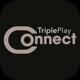 TriplePlay Connect