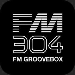 FM 304