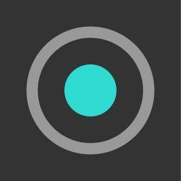 Enso Looper