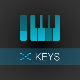 Xequence AU | Keys