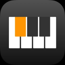 JamKoo-Live Performance Synth