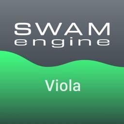 SWAM Viola