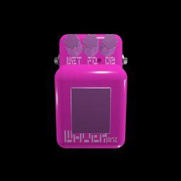 WaverSine