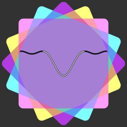 GyroVibe