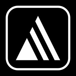 Audiobus-compatible apps