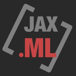 JAX !Make Louder (Audio Unit)