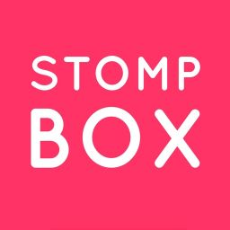 Stomp Box HD