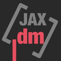 JAX Decimator (Audio Unit)