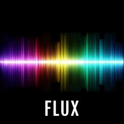 Flux - Liquid Audio