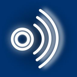 EZ Reverb - AUV3 Audio FX