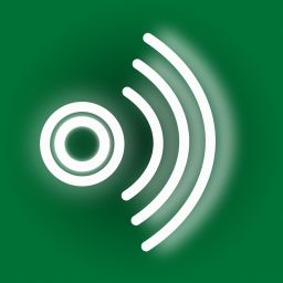 EZ Delay - AUV3 Audio FX