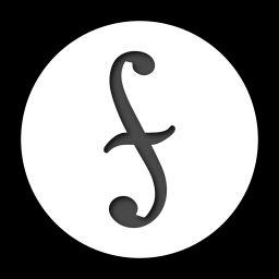 Firo4