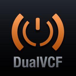 TB DualVCF