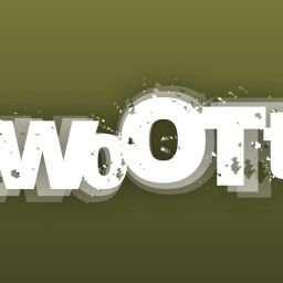 WOOTT