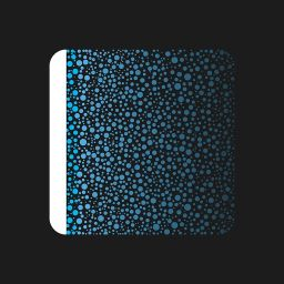 BLEASS Shimmer AUv3 plugin