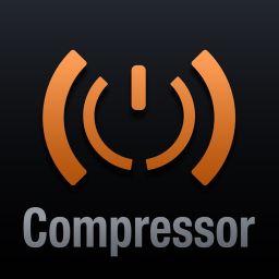 TB Compressor