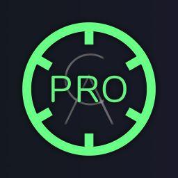 Tape Pro