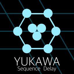 Yukawa
