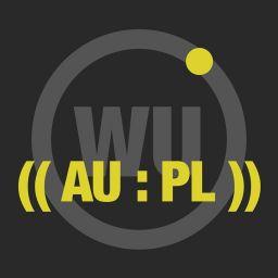 WU: AUPeakLimiter