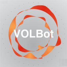 VOLBot
