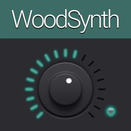WoodSynth