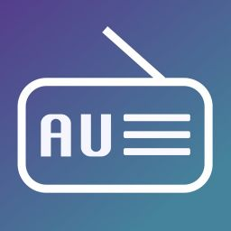 Radio Unit