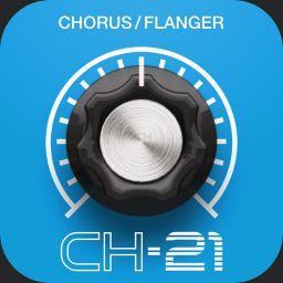 CH-21 Chorus