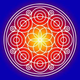 Mandala Music