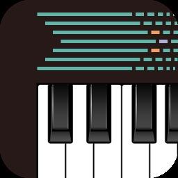 DXi FM synthesizer