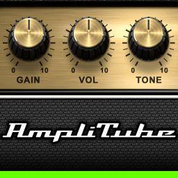 AmpliTube LE