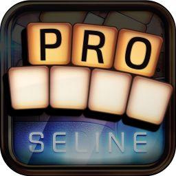 Seline Redux Pro Synth
