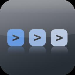 StepPolyArp - Midi Step Polyphonic Arpeggiator