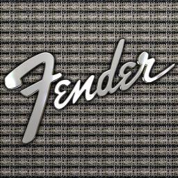 AmpliTube Fender™