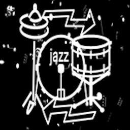 Jazz Drum Loops