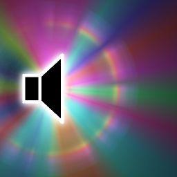 SpectrumGen