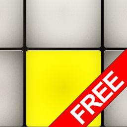 Rhythm Pad Free (Drums/Drum Pad)