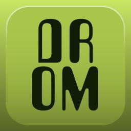 DR-OM