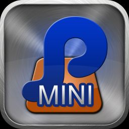 MiniMapper