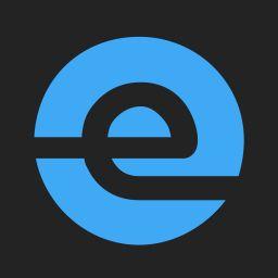 EasyBeats 3 Pro Drum Machine