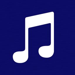 bismark Music2Bus