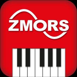 zMors Synth