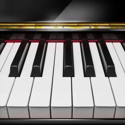 Real Piano Free