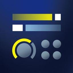 Audiobus-compatible apps