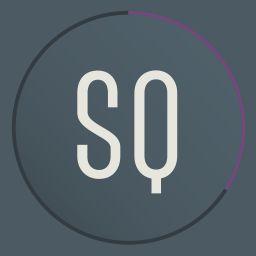 SquashIt