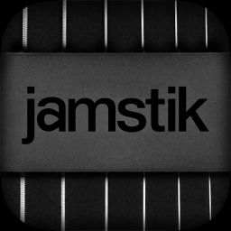 jamstik Connect