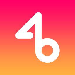4Beats Music Creator