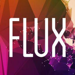 Flux by belew
