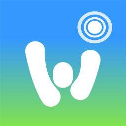 Wotja: Generative Music Creativity System