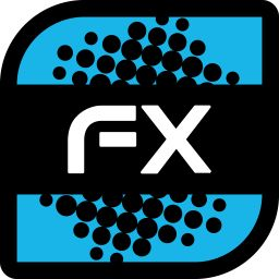 Voice Rack: FX