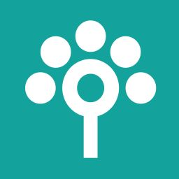 Songtree - Collaborative Music Recording